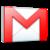 Gmail 50