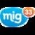 Mig33 50